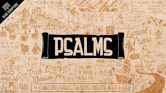 🏆 Psalm 91 audio romana | www fastmilo com  2019-06-19