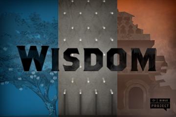 Wisdom Series